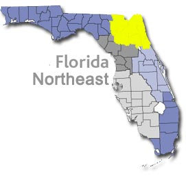 Florida-northeast-representatives